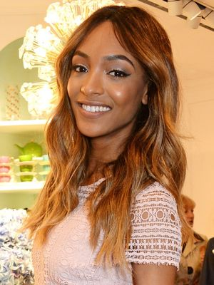 The $45 Cult British Toner Jourdan Dunn Is Hooked On