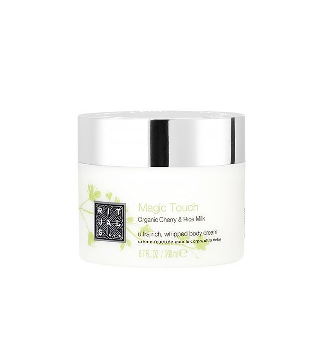 Rituals Magic Touch Whipped Body Cream