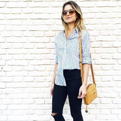 6 South American Fashion Bloggers to Follow