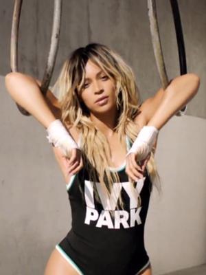 The Must-See Beauty Looks From Beyoncé's Lemonade Album