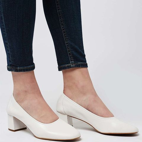 Juno Shoes