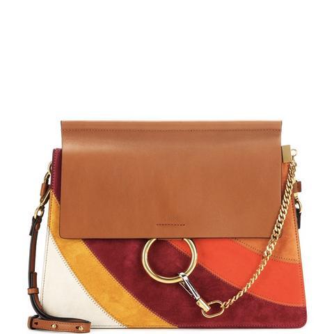 Faye Medium Bag