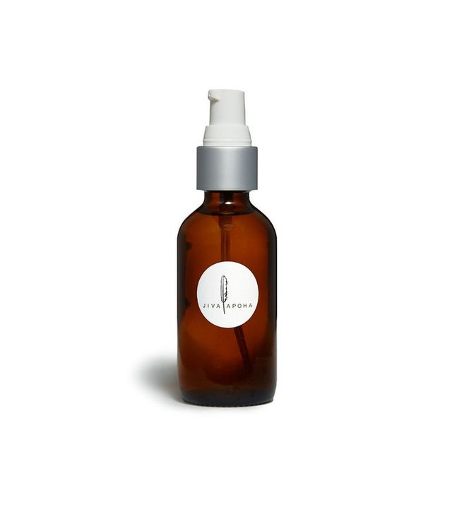 Jiva Apoha Parutka (Joints) Body Oil