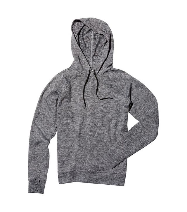 Outdoor Voices Catch-Me-If-You-Can Hoodie