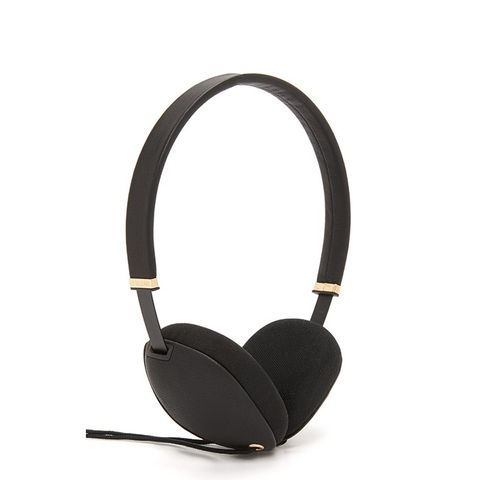Plica Headphones