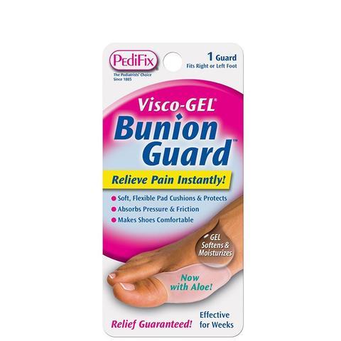 Visco-GEL Bunion Guard