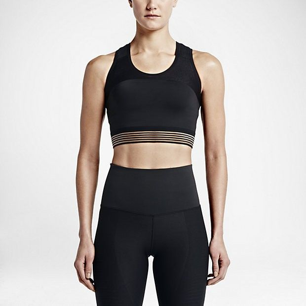 Nike Women's Training Top