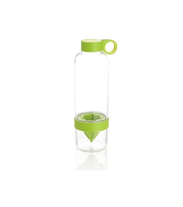 Zing Anything Citrus Zinger Water Bottle