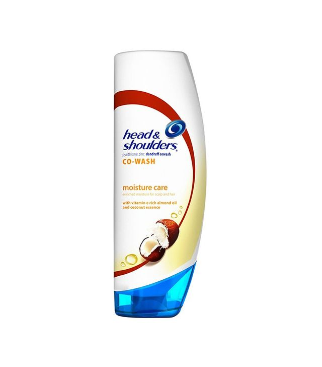 Head & Shoulders Moisture Care Dandruff Co-Wash