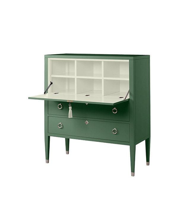 Oomph Easton Secretary Desk