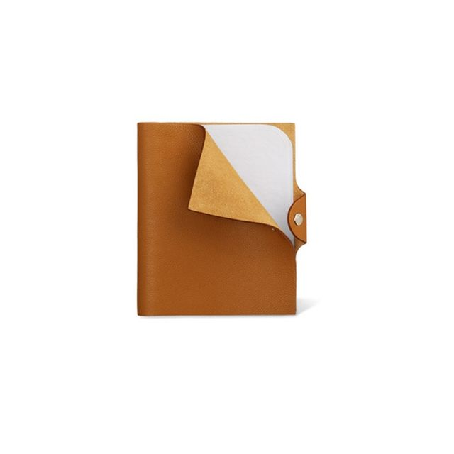 Hermes Ulysse Notebook