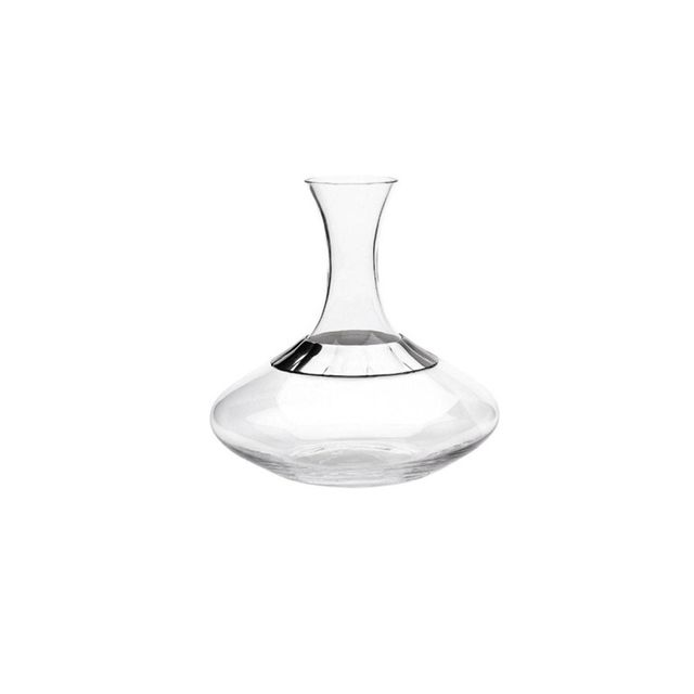 Royal Selangor Wine Celebration Decanter