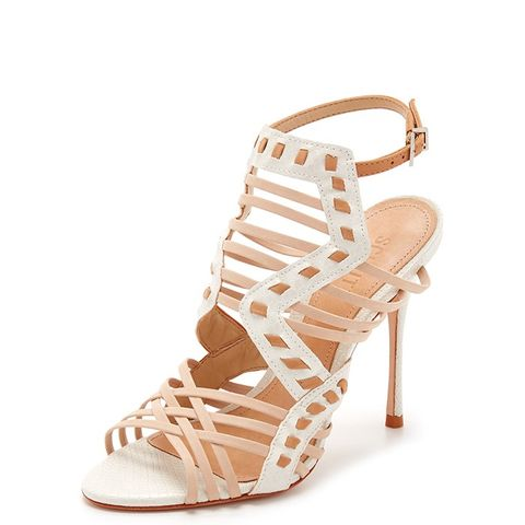 Tamiris Sandals