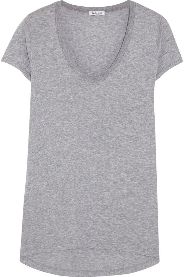 Splended Cotton T-Shirt