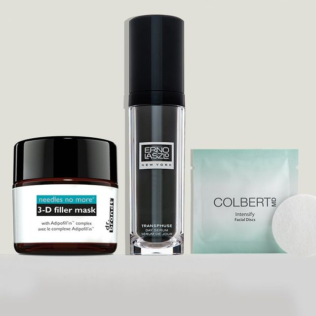 Better Than Injectables: These Anti-Ageing Products Give Instant Results