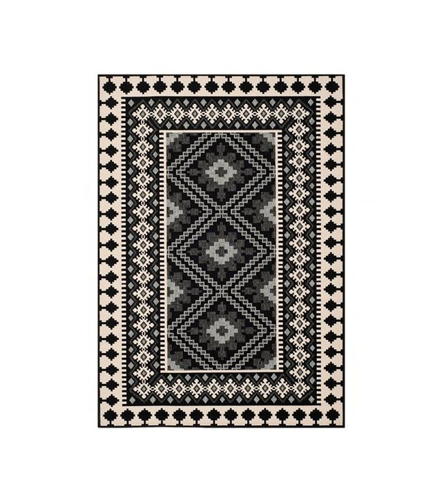 One Kings Lane Pierce Outdoor Rug