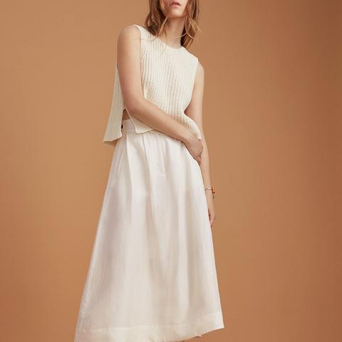 Ismay Skirt