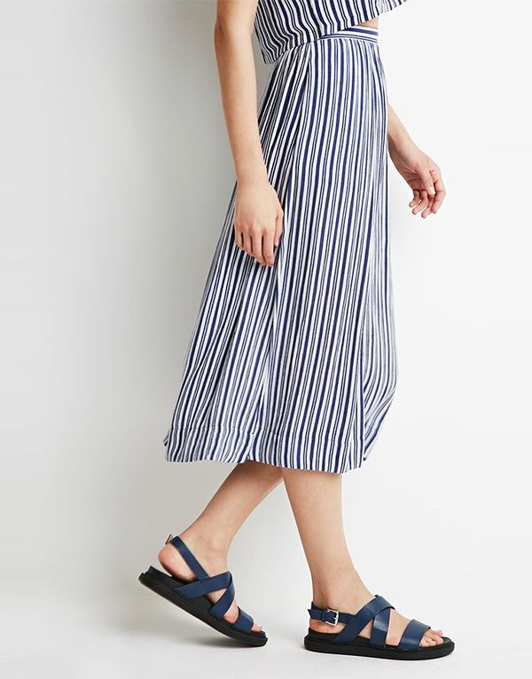 yes midi skirts are still happening shop 16 of our