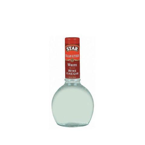 Italian Kitchen Wine Vinegar