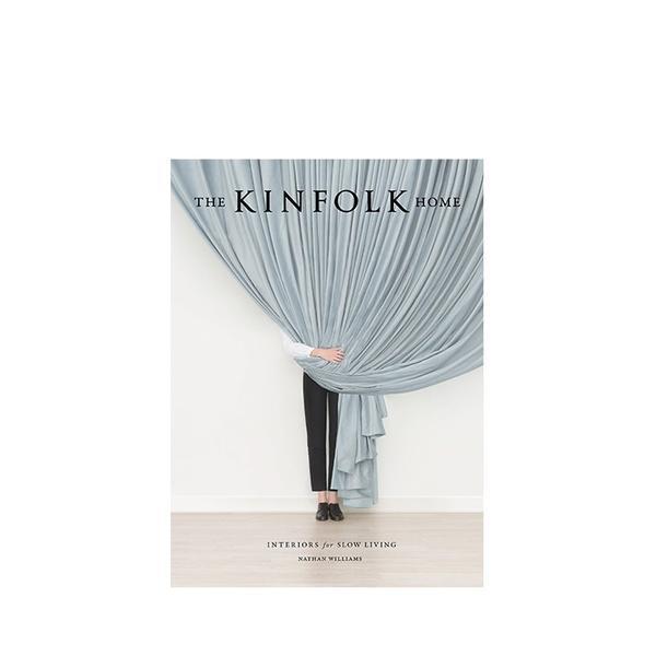 The Kinfolk Home