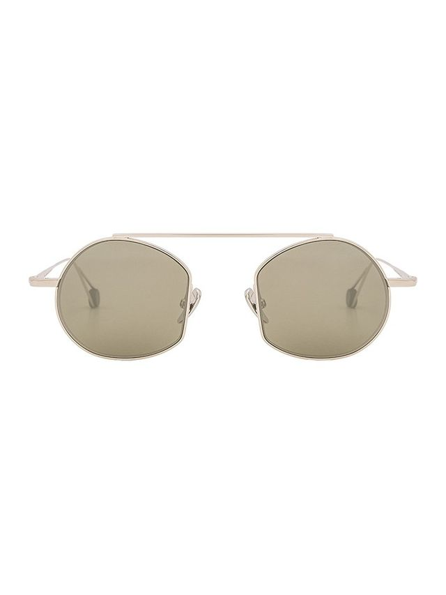 Ahlem Victoire Sunglasses
