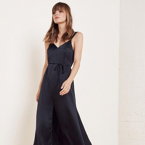Mirabelle Dress