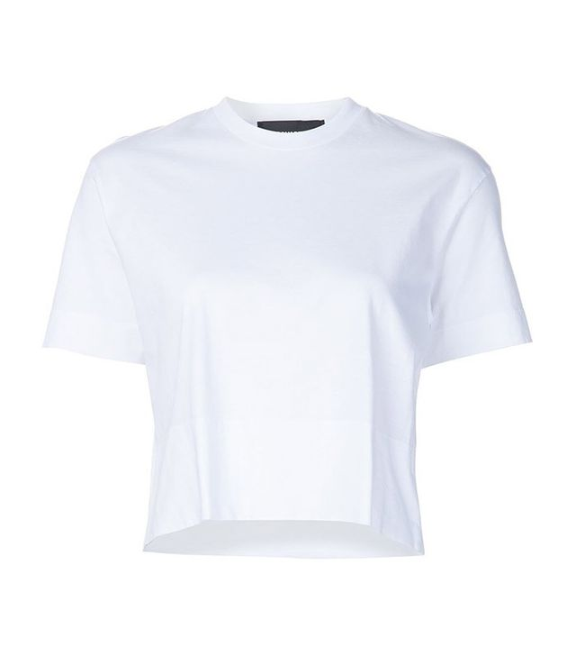 DSquared2 Dean T-Shirt