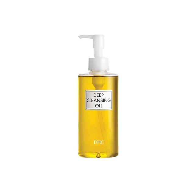 Deep Cleansing Oil, 6.7 Fluid Ounce