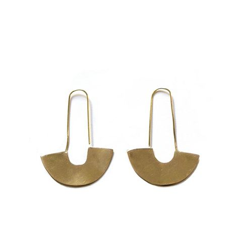 Adisa Earrings