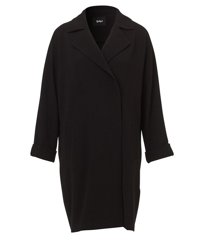Sportsgirl Winter Duster Coat
