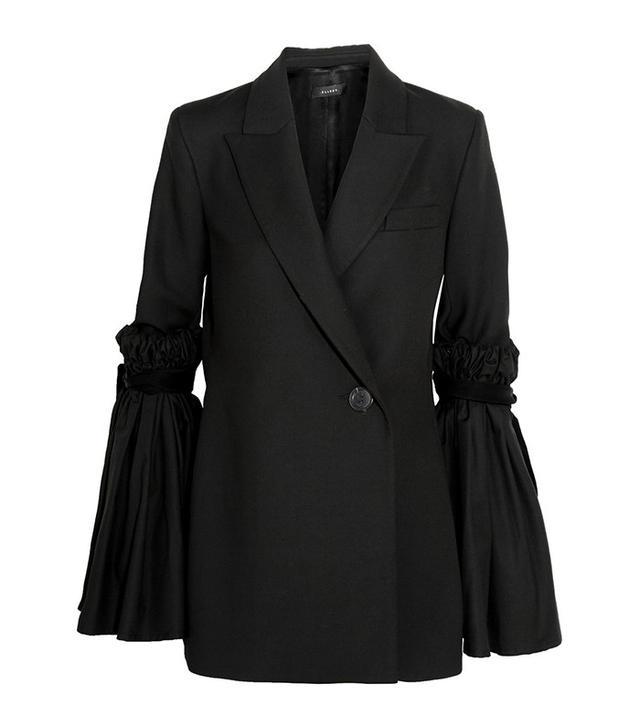 Ellery Tenacity Jacket