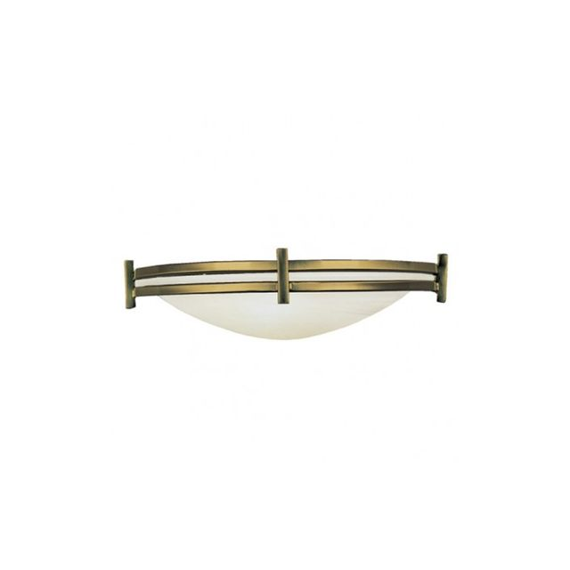 Beacon Lighting Wall Sconce