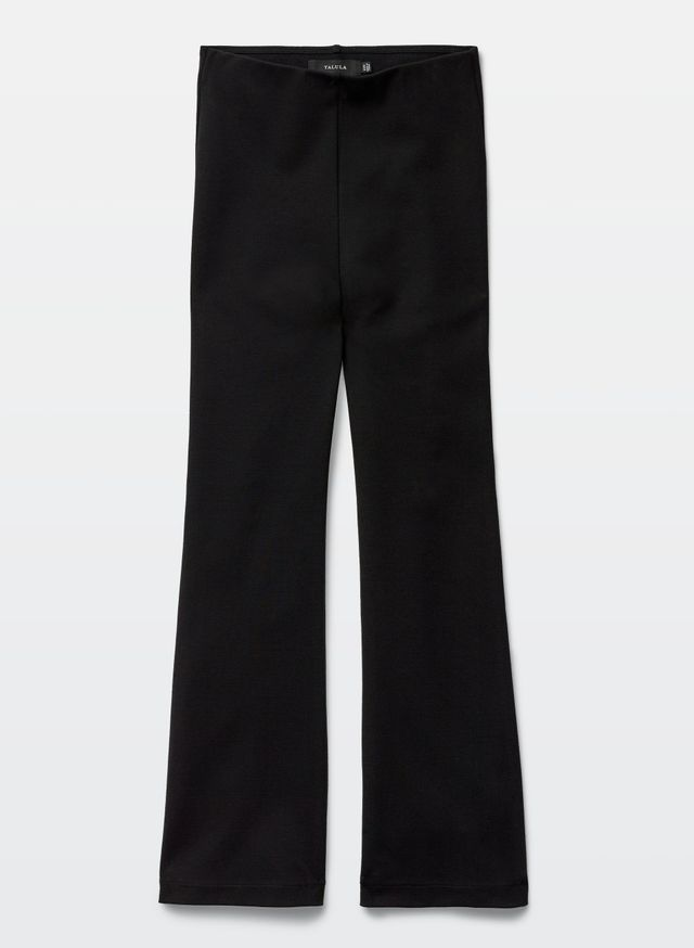 Talula Brackenbury Pants
