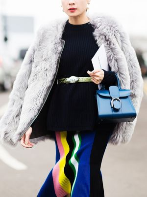 Everything You Need to Know to Make It in Fashion PR