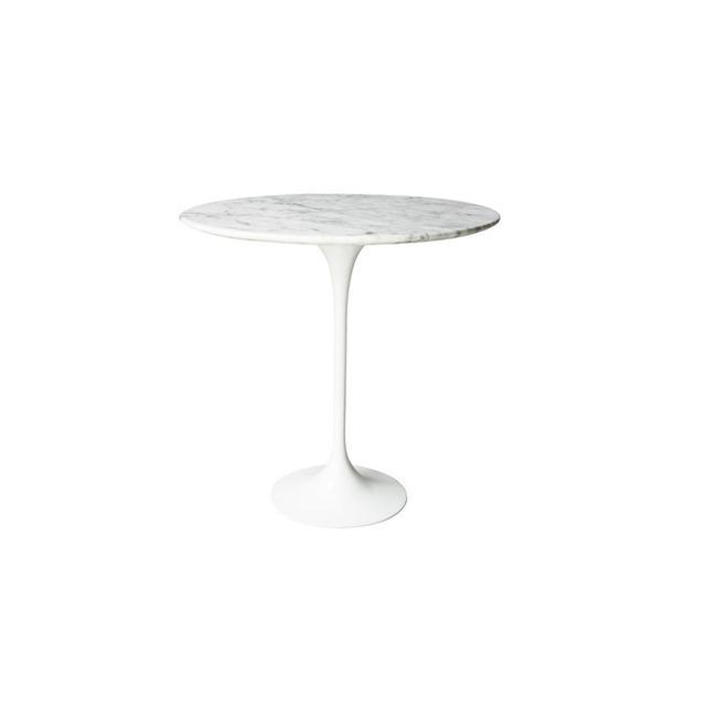 Matt Blatt Side Coffee Table