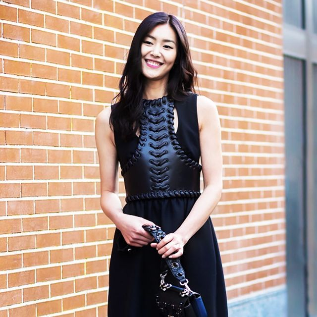 11 Ways to Wear an LBD That Will Get You Noticed