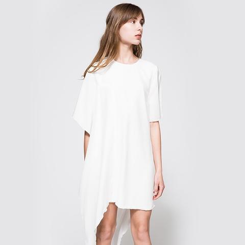 Disposition Dress