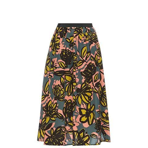 Licenza Skirt