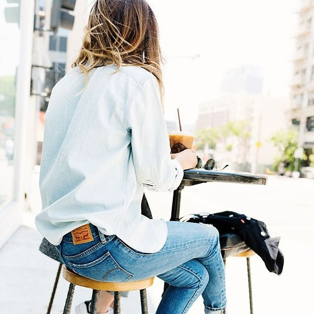 How a Cold Email Got Me My Dream Fashion Job