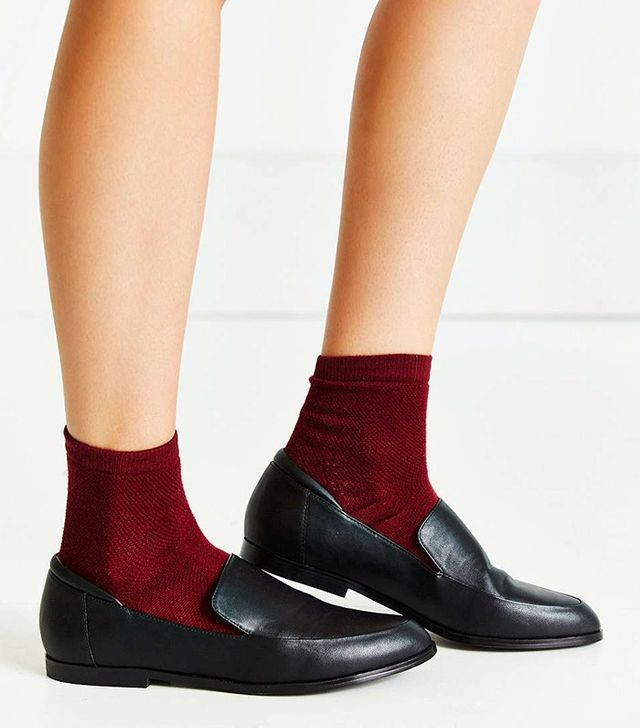Urban Outfitters Ivy Loafers