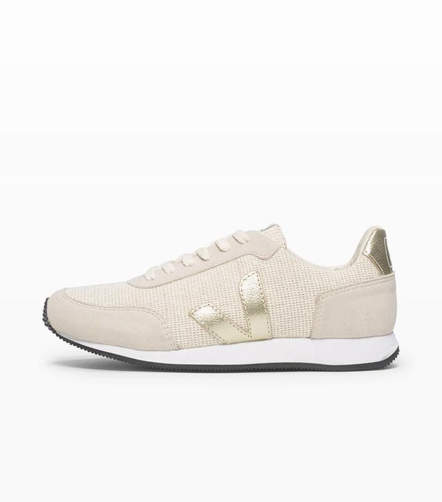Veja Arcade Sneakers