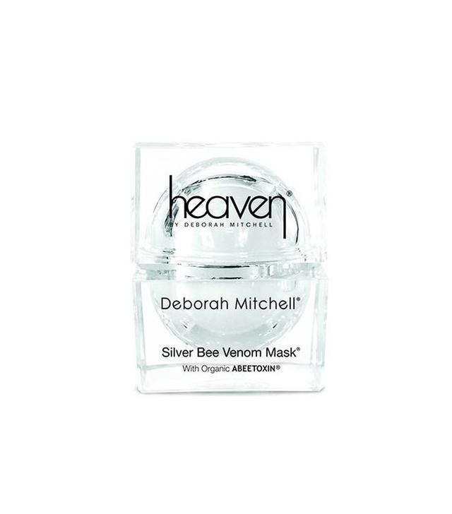 Heaven Silver Bee Venom Mask