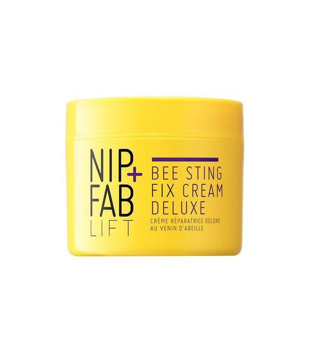 Nip + Fab Online Only Bee Sting Fix Deluxe Cream