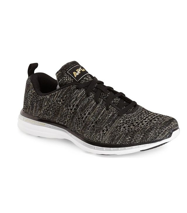 APL Techroom Pro Running Shoes