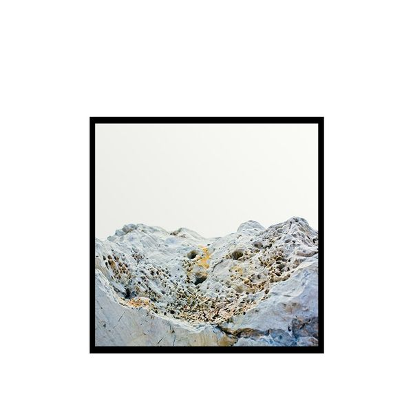 Hamish Robertson Little Cliffs (No. 4)