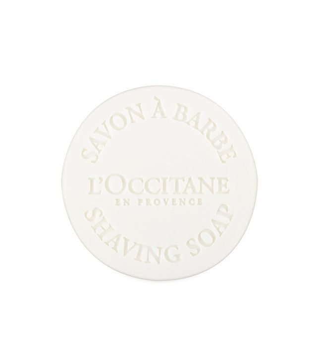 L'Occitane Cade Shaving Soap