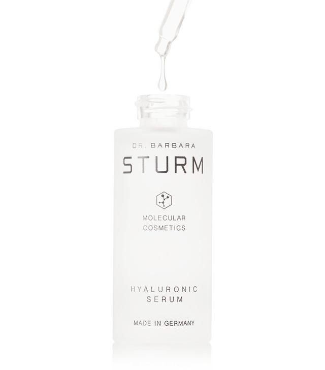 Dr. Barbara Sturm Sturm Hyaluronic Serum