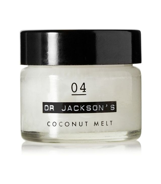 Dr. Jackson's Coconut Melt 04