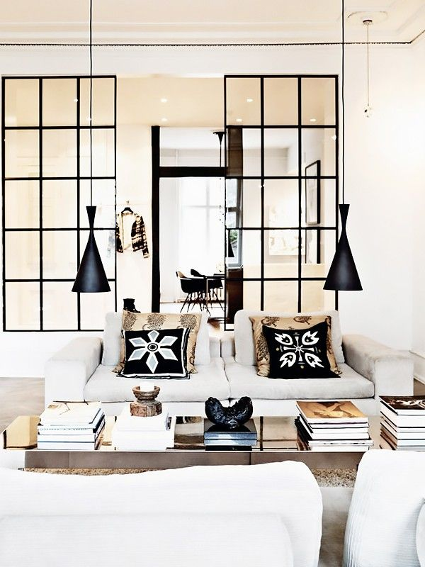 7 Style Tips to Steal From Fashion Designers Homes MyDomaine AU