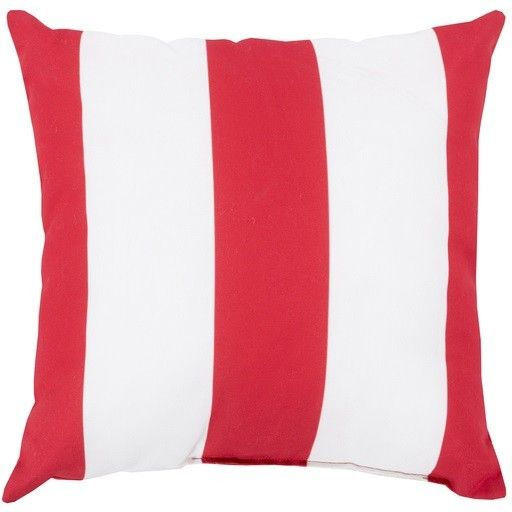 Pottery Barn Classic Outdoor Pillow
